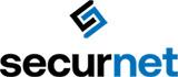 Securnet-Logo-small